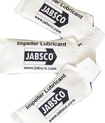 Jabsco Impellervet