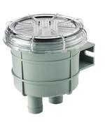 Vetus koelwaterfilter FTR140/13