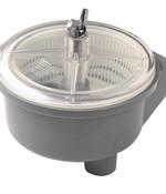 Vetus koelwaterfilter type 150
