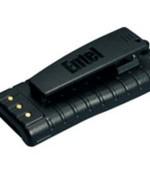 Entel CNB950E  intrinsiek veilige batterij
