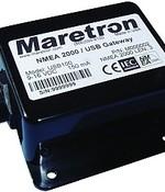 Maretron USB100 NMEA 2000 / USB gateway