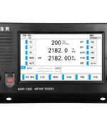 NSR NHR1500 MF/HF Radiotelephone