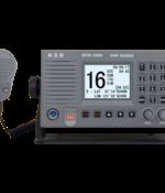 NSR NVR1000 class A VHF