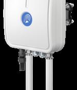 QuWireless omni LTE-antenne met RUT950