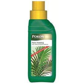 Fleur.nl -Pokon Voeding Palm