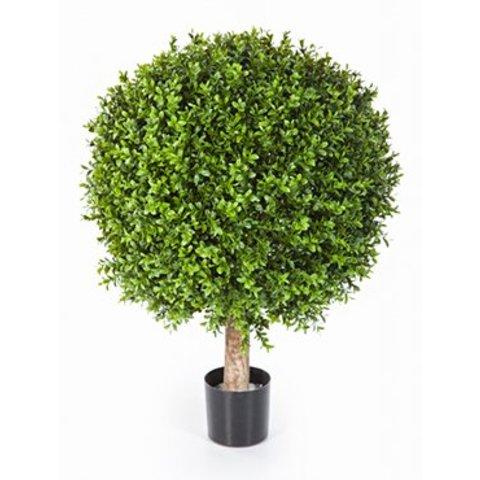 Boxwood Ball - kunstplant