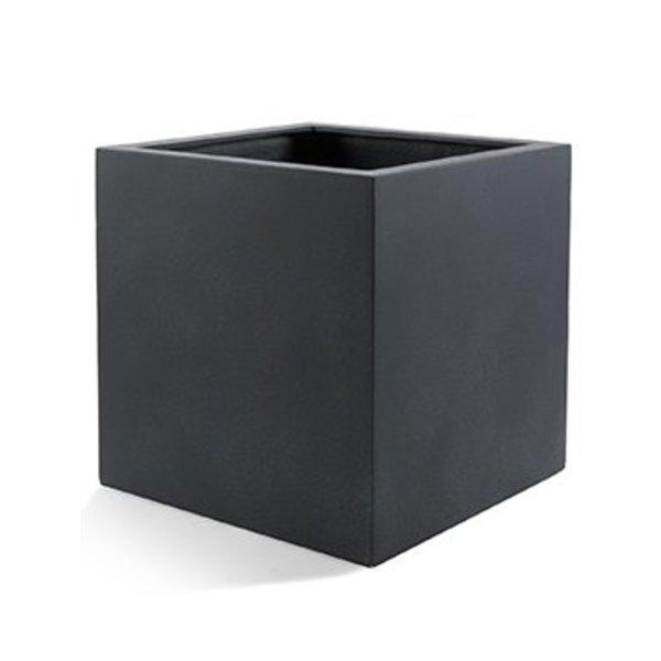 Cube XL Concrete Ø 60