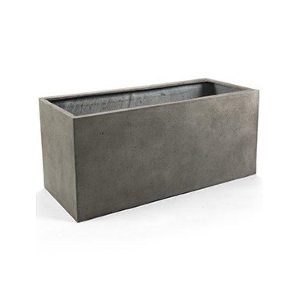 Box M Concrete Ø 81
