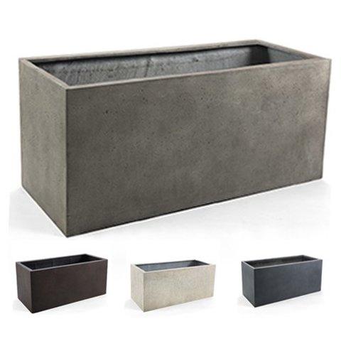 Box L Concrete Ø 100