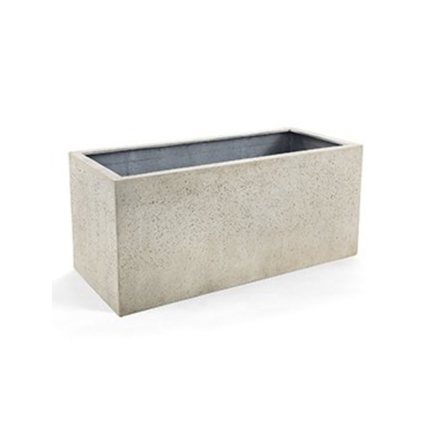 Box XXL Concrete Ø 150