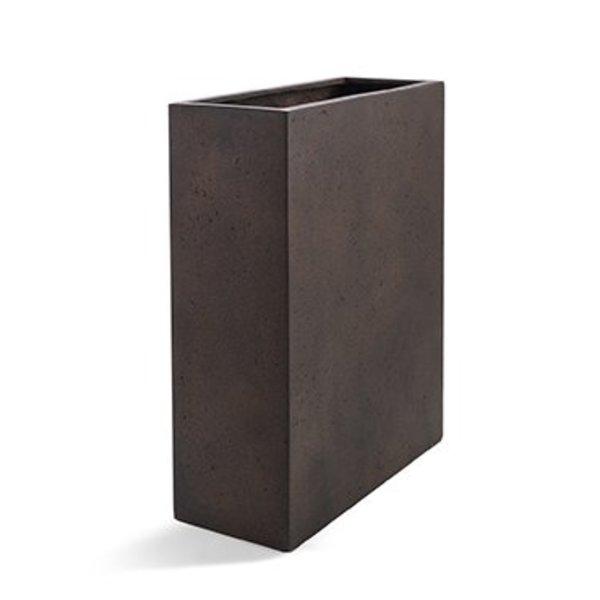 High Box M Concrete Ø 60