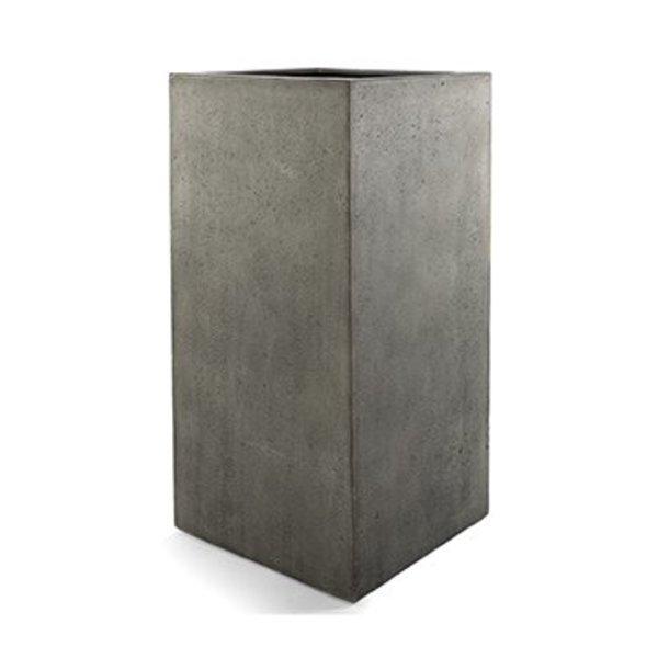 High Cube M Concrete Ø 35