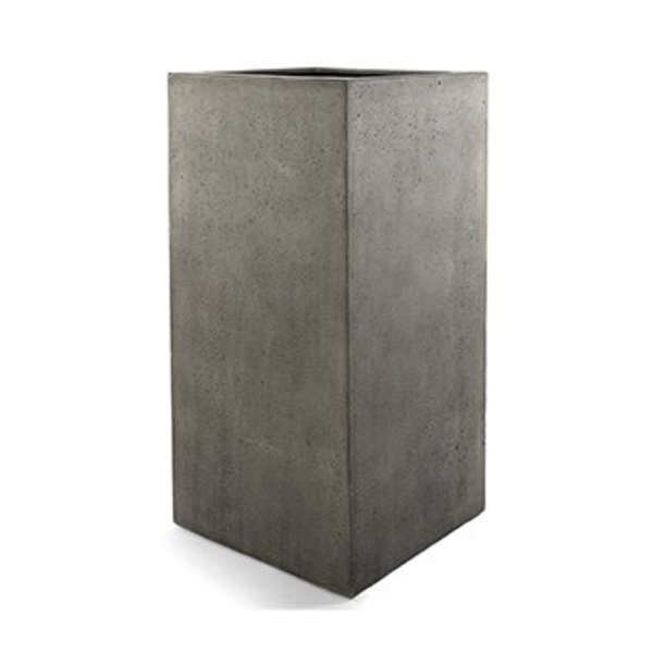 High Cube L Concrete Ø 45
