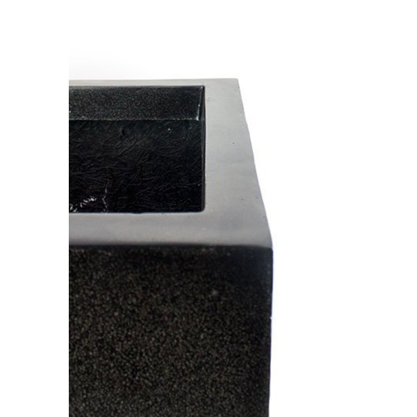 Capi Lux Terrazzo Middle Envelope L Ø 100