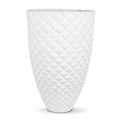 Lux Heraldry Vase Elegant Indoor Ø 44