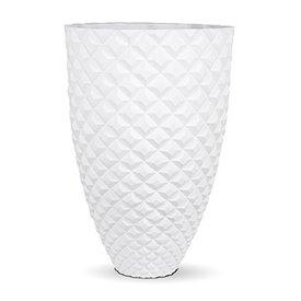 Fleur.nl -Capi Lux Heraldry Vase Elegant Indoor Ø 59