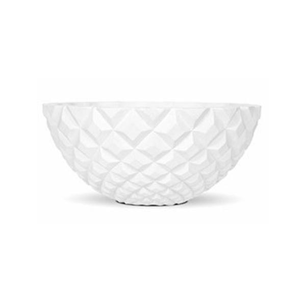 Capi Lux Heraldry Bowl Indoor Ø 44