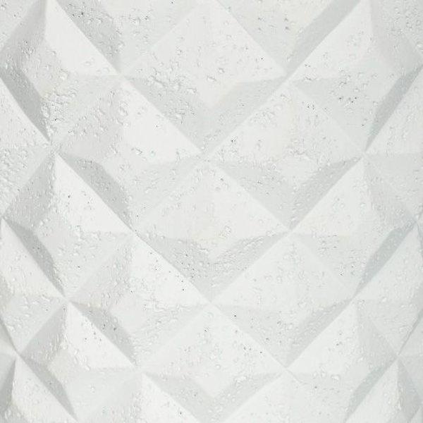 Capi Lux Heraldry Planter Oval Indoor Ø 86