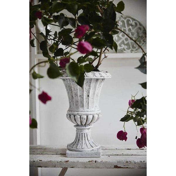 Capi Classic French Vase Ø 35