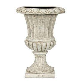 Fleur.nl -Capi Classic French Vase Ø 46