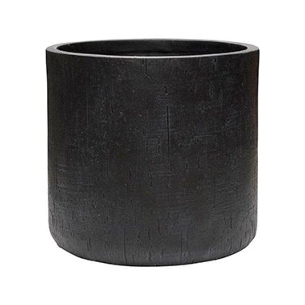 Raindrop Pot Round M Ø 42