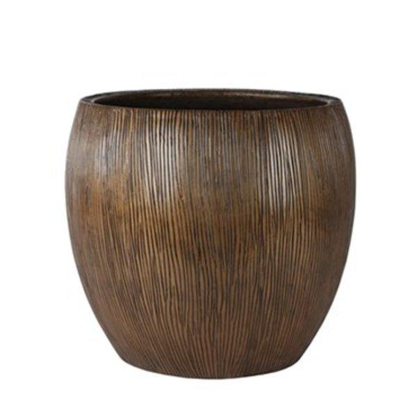 Twist Twist Pot Indoor  Ø 42