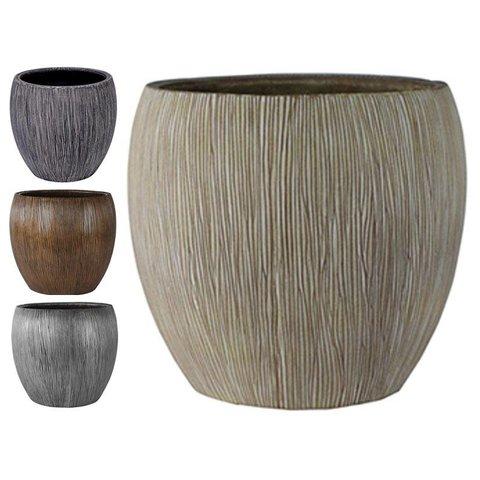 Twist Pot Indoor  Ø 56