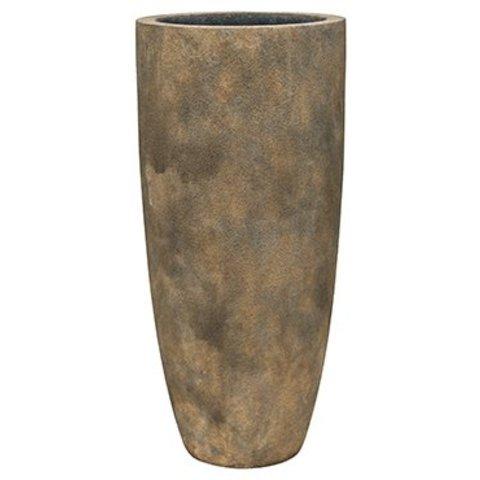 Luxe Lite Stone luna grey Ø 35 cm