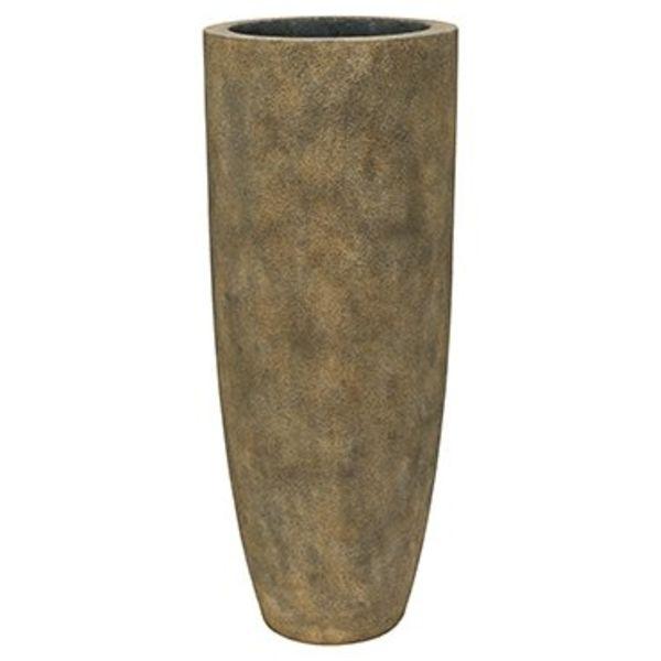 Baq Luxe Lite Stone luna grey Ø 36 cm
