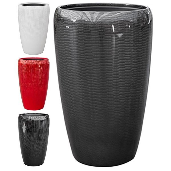 Baq Vogue Amfi Partner Glossy Snake (+liner) Ø 43 cm