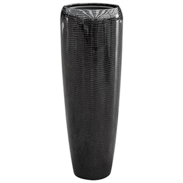 Baq Vogue Amfi Partner Glossy Snake (+liner) 97x34 cm