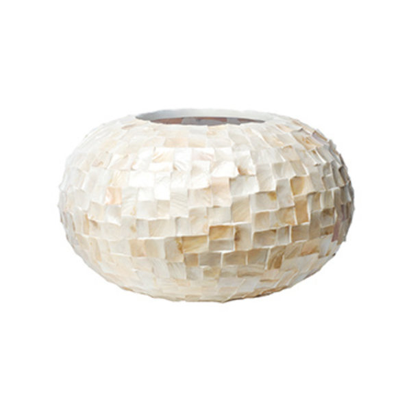 Baq Oceana Bowl Ø 90 cm