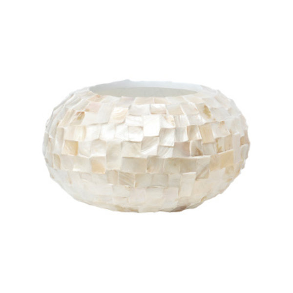 Baq Oceana Bowl Ø 70 cm