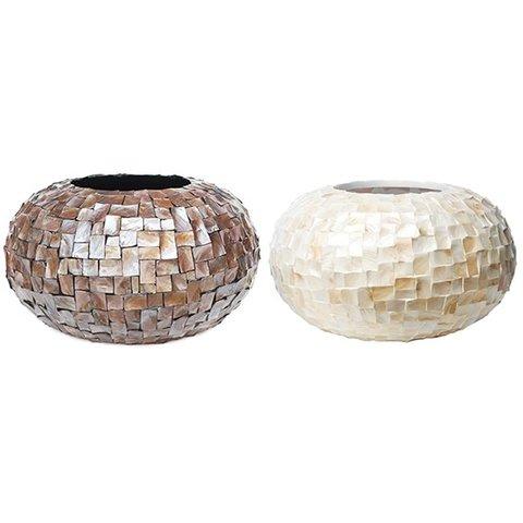Oceana Bowl Ø 90 cm