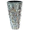 Oceana Partner Steenless Steel/Pearl Brown Ø 36 cm