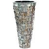 Oceana Partner Steenless Steel/Pearl Brown Ø 44 cm