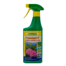 Fleur.nl - Eco-Style Promanal-R insectenspray