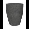Ben S Laterite Grey