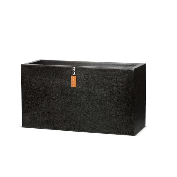 Capi Lux Terrazzo Middle Envelope M Ø 80