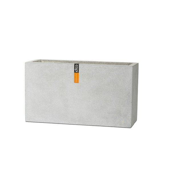Capi Lux Terrazzo Middle Envelope S Ø 64