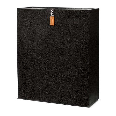 Lux Terrazzo Vase Envelope Ø 60