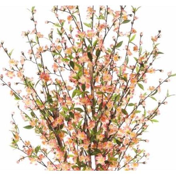 Cherry Blossom Pink - kunstplant