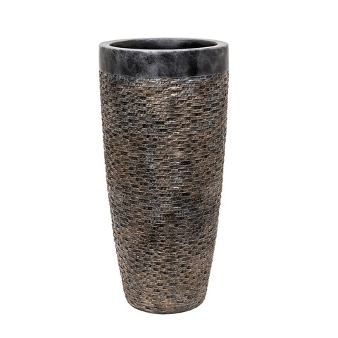 Luxe Lite Universe layer bronze Ø 33 cm