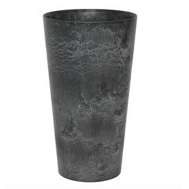 Fleur.nl -Artstone Claire vase Ø 37 cm