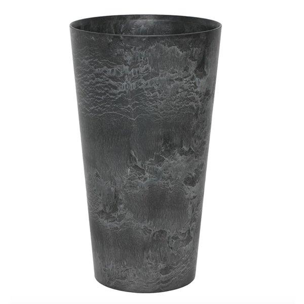 Artstone Claire vase Ø 37 cm