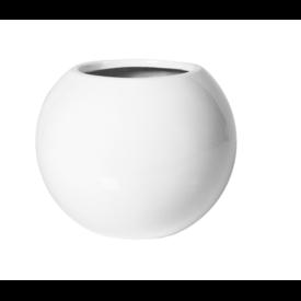 Fleur.nl -Fiberstone Pot Round Ø 26 cm
