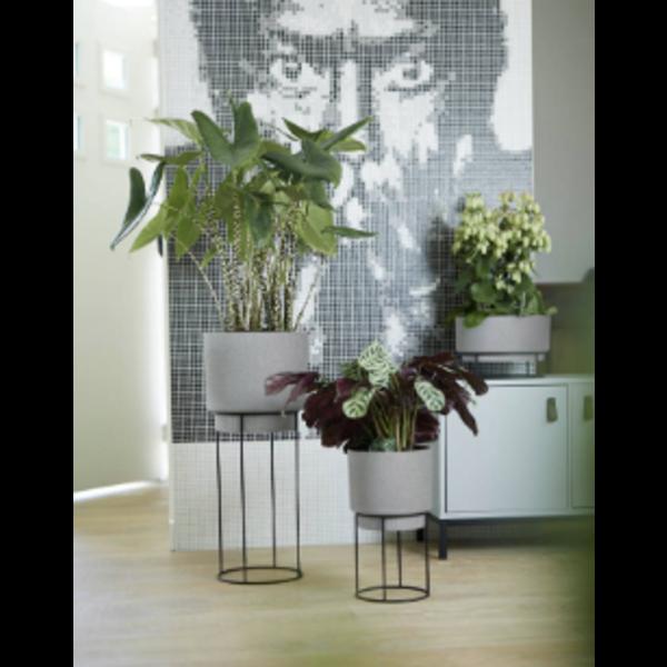 Elho Elho B. for Studio Ø 29 cm - schaal