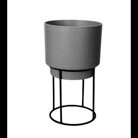 B. for Studio Medium Ø 22 cm
