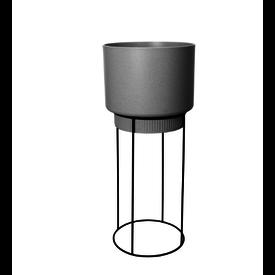 Fleur.nl -Elho B. for Studio Large Ø 30 cm