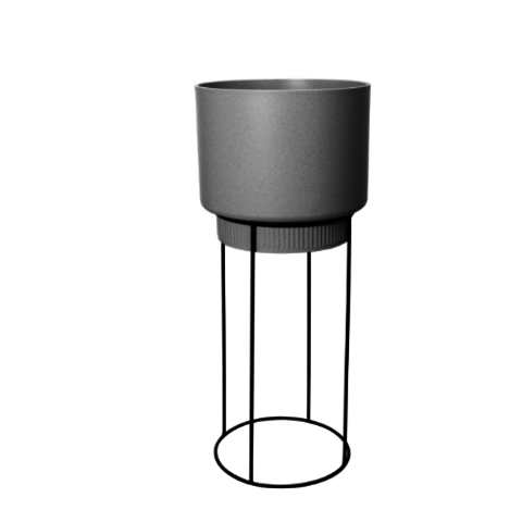 B. for Studio Large Ø 30 cm